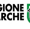 regione marche logo