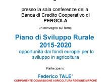 Convegno PSR - 10 giugno - Pergola-page-001