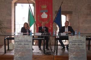 intesa Marche Umbria