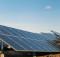 pannelli solari cartoceto