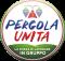 pergola_unita_logo