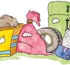 piano-rifiuti