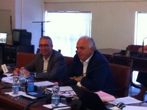 Conferenza sindaci 2_20 luglio (1)