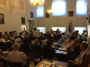 Conferenza sindaci_20 luglio