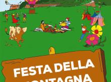 FestaMontagna