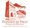LOGO FOSSATO HD (1)