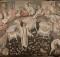 mosaico-con-scena-di-banchetto-da-aquileia-v-secolo-d-c-musc3a9e-de-le-chc3a2teau-de-boudry
