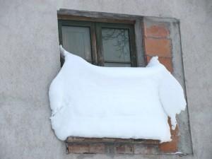 Neve Alvaro Piermattei