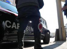 2137932-carabinieri-220x162