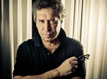 20120209, portret van Franco Dragone, foto: Jimmy Kets  CREDIT: Imagedesk / Jimmy Kets