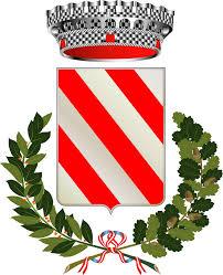 Gualdo Tadino stemma