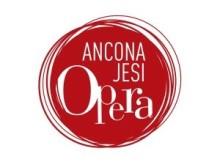 LOGO_Ancona-Jesi-Opera-300x240-220x162