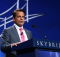 Anthony_Scaramucci_at_SALT_Conference_2016 - Fonte Wikipedia
