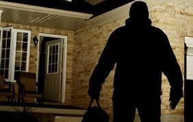 ladri di notte 2