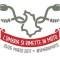 logo_lumbriasirimetteinmoto