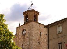 Museo emigrazione Gualdo Tadino