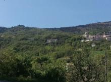 Santuario della Madonna del Cerro