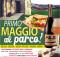 locandina 1maggio_web