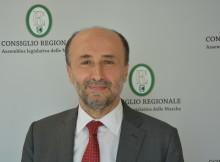 Gino Traversini