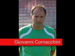 Cornacchini