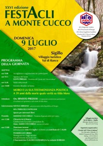 Festacli Montecucco 2017