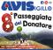 Locandina-Avis-Sigillo-Passeggiata-del-Donatore-2017