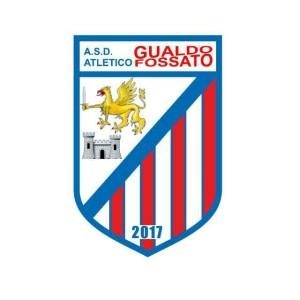 Logo Ateletico Gualdo Fossato