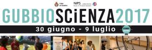 banner sito Gubbio Scienza