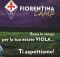 fiorentina-camp Gualdo Tadino