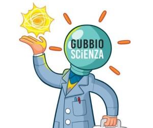 gubbio-scienza-e1495647957708