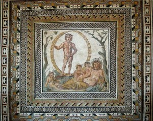 aion_sentinum_mosaic_munich_W504_entire