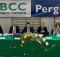 Fusione Bcc Pergola e Bcc Corinaldo