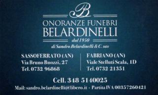 belardinelli_2