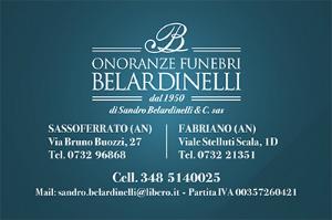 belardinelli_1