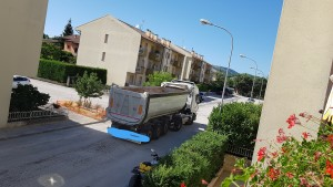 cantiere 3