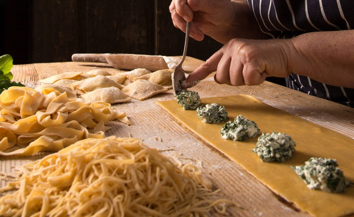 pasta-ripiena-lacucinaitaliana.it_-1140x700