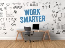 AdobeStock_139546366-smart-working