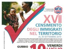 censimento immigrati Acli