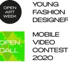 OAW Call for Artists