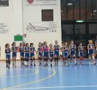 asd sigillo volley